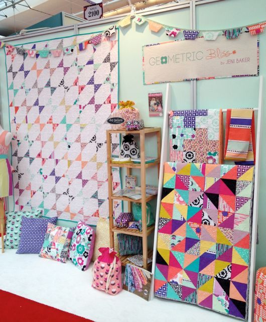 2014 spring quilt market 12