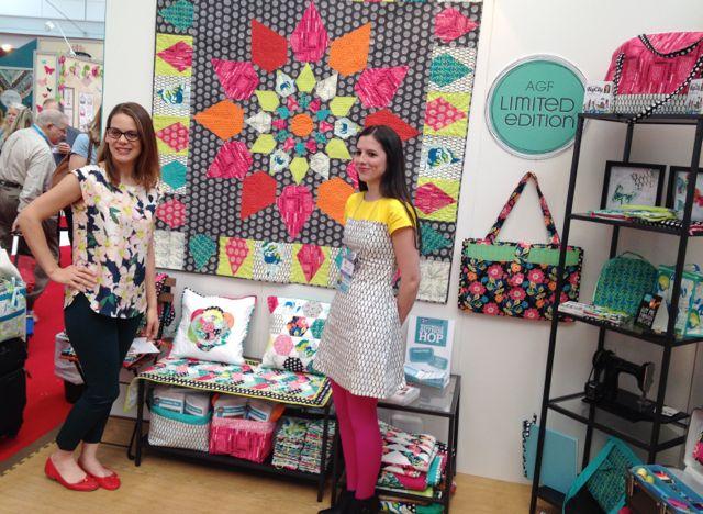 2014 spring quilt market 13