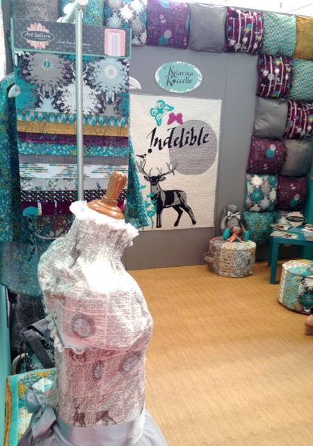 2014 spring quilt market 14