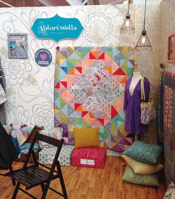 2014 spring quilt market 18
