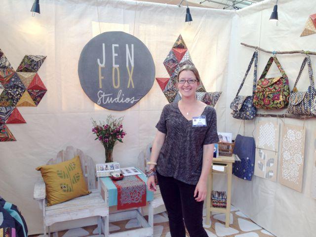 2014 spring quilt market 20