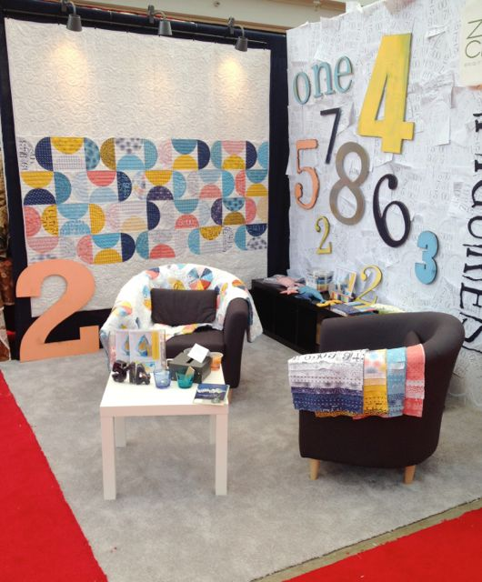2014 spring quilt market 22