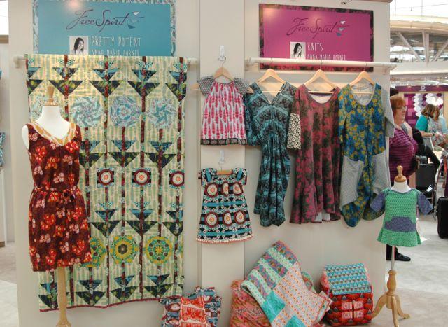 2014 spring quilt market 23