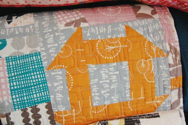 2014 spring quilt market 25