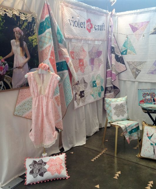 2014 spring quilt market 27