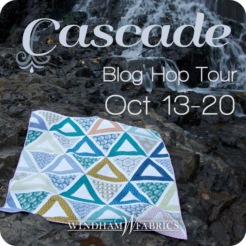 Blog tour icon
