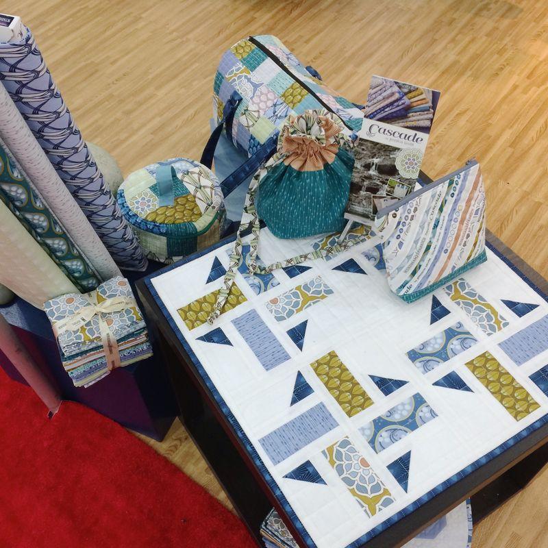 Quilt market 2014 4