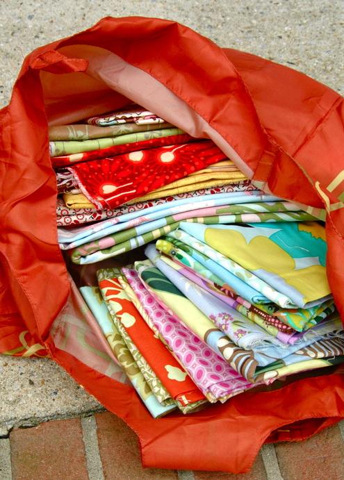 Bag_of_fabrics