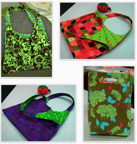Bags_class_all
