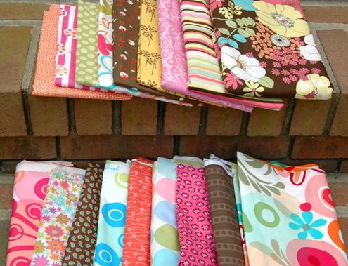 Levitt_fabrics_1