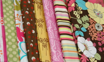 Levitt_fabrics_2