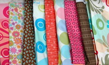 Levitt_fabrics_3