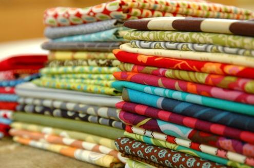 Fabric_piles_2