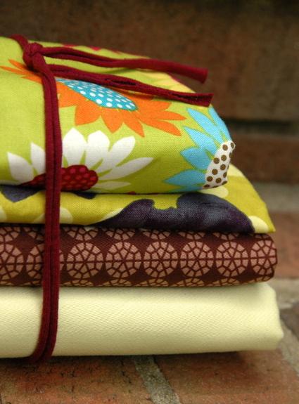 Melissa_fabrics