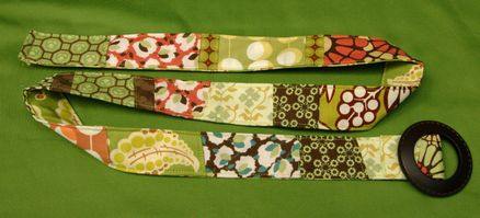 Belts_green_2_2