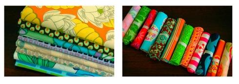 Giveaway_1_fabrics
